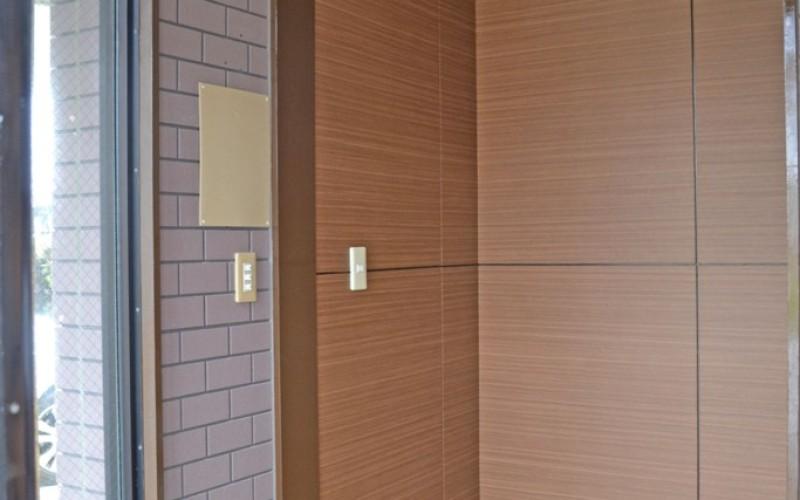 事務所改装工事の施工事例。浜松市の事務所内装リフォームはお任せ!