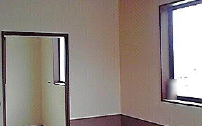 壁につけてしまったキズの対処方法のQ&A。インテリア浜松のiROです。