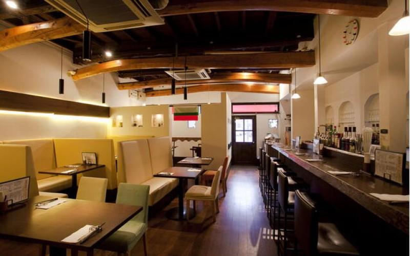 キッチン・ダイニングを明るくする方法についてのQ&A浜松市のiROです。