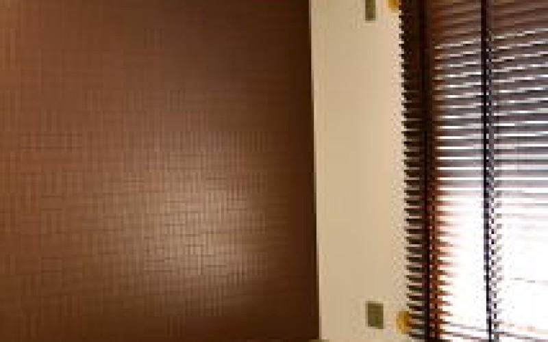 インテリアリフォーム浜松のiROからお洒落な壁紙,クロスの情報発信!品番紹介