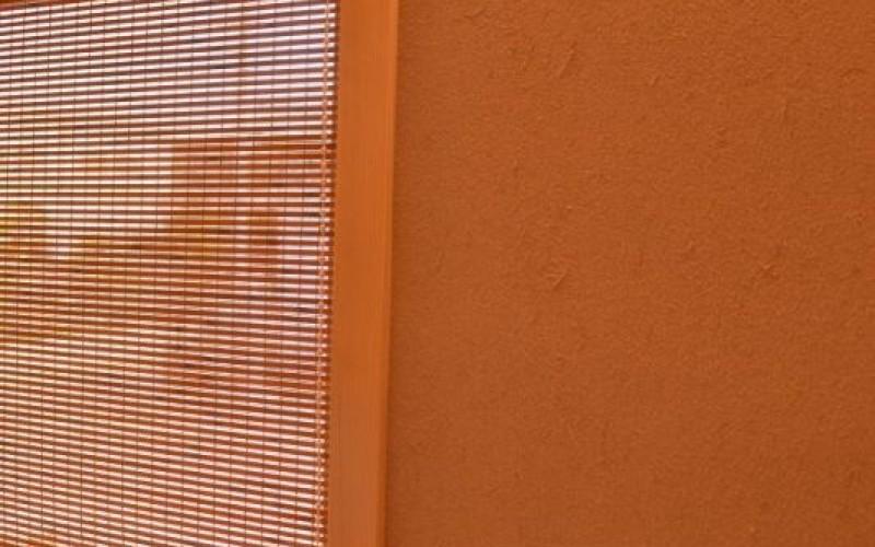 和室に合うカーテンはないですか?のご相談に浜松のインテリア研究事務所