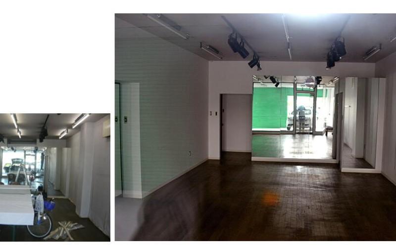 小さなリフォームからこつこつと!友人の事務所の内装の改修工事です。