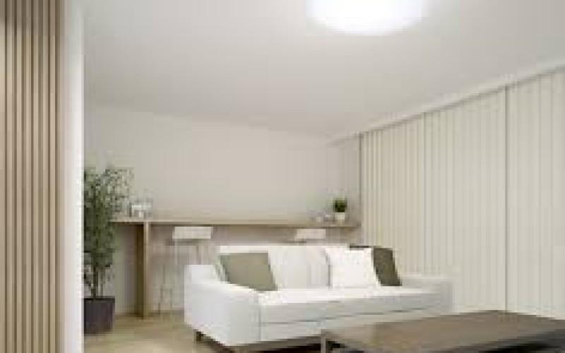 LEDシーリングライトSLDCB08509特別価格で販売します。数量限定です。