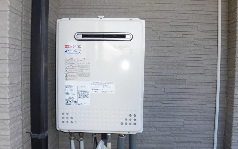 袋井市民のお客様限定 新エネルギー機器導入促進奨励金