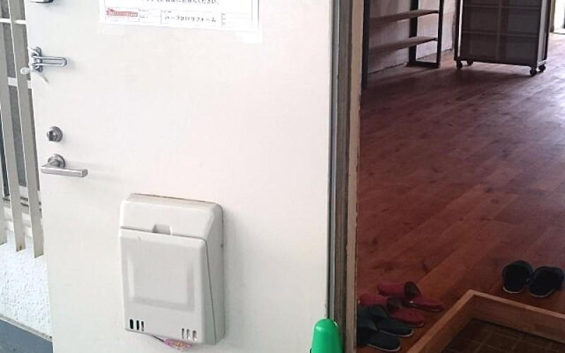 浜松市中区住吉町のカトレアマンションリフォーム&リノベーション完成現場見学会!