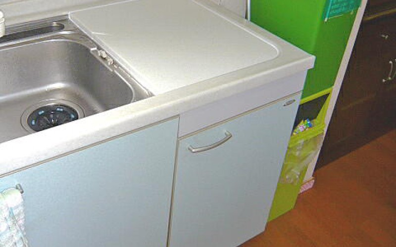 トップオープン式食器洗浄機が壊れた~!でお困りの方必見です。リフォーム浜松のインテリア研究事務所です。