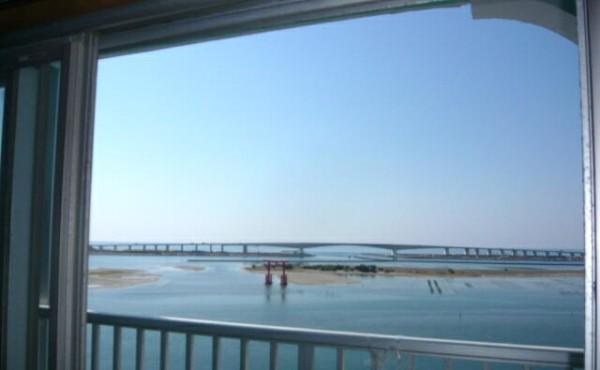 浜松市西区弁天島のリゾートマンションのリフォーム工事 施工事例のサムネイル
