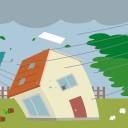災害に備えて これからの時期におすすめの給湯設備とは?