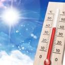 コロナ&暑さに負けない!おすすめの窓周り対策。