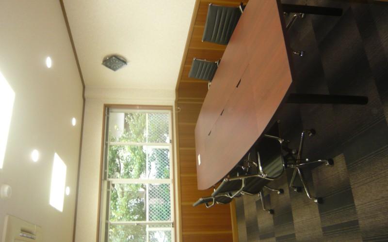 事務所・オフィスの空間を有効活用しませんか?