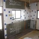 グリーン住宅ポイントが使えるリフォーム工事。浜松市でリフォーム施工事例