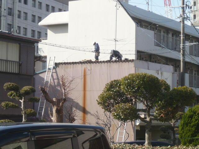 浜松 内装以外のお悩みもインテリア研究事務所